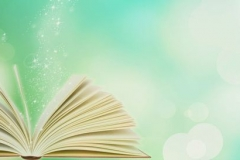 booksforyear7