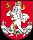 http://www.vilnius.lt/