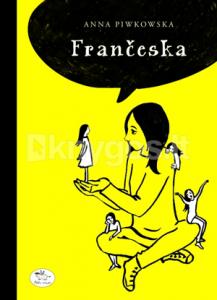 1468586452_Franceska_sp 1